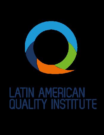 <span>2016</span>Innovación Colombia